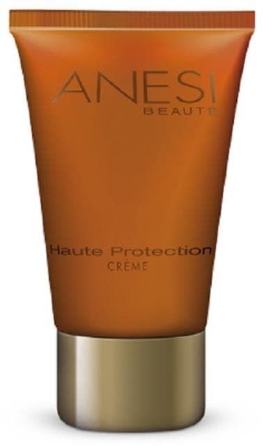 Foto 1 Anesi Creme Protection (50ml)