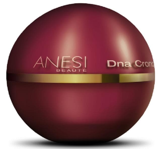 Foto 1 DNA Cronologie (50 ml)